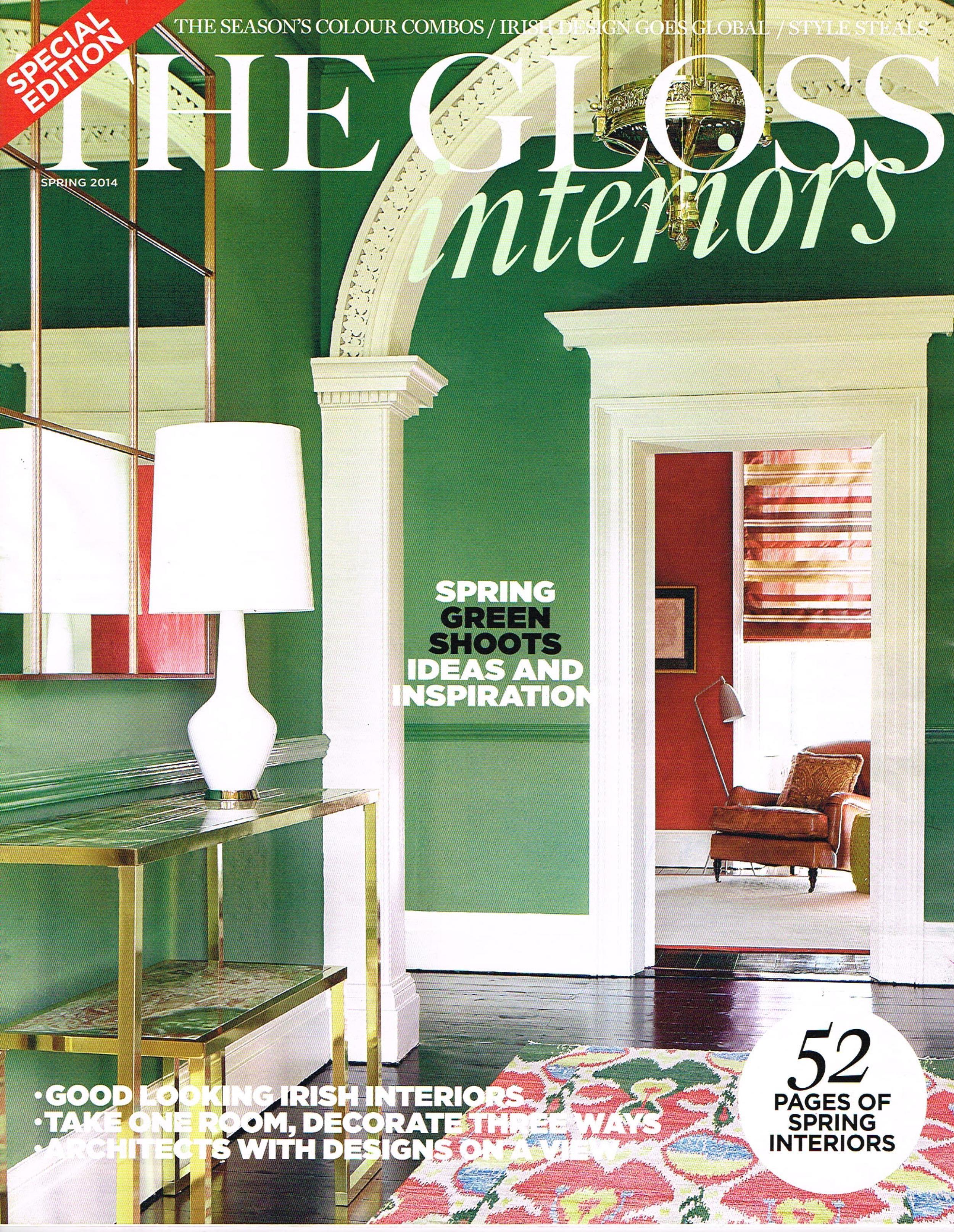 Gloss Interiors  Magazine Feature14052014-page1.jpg