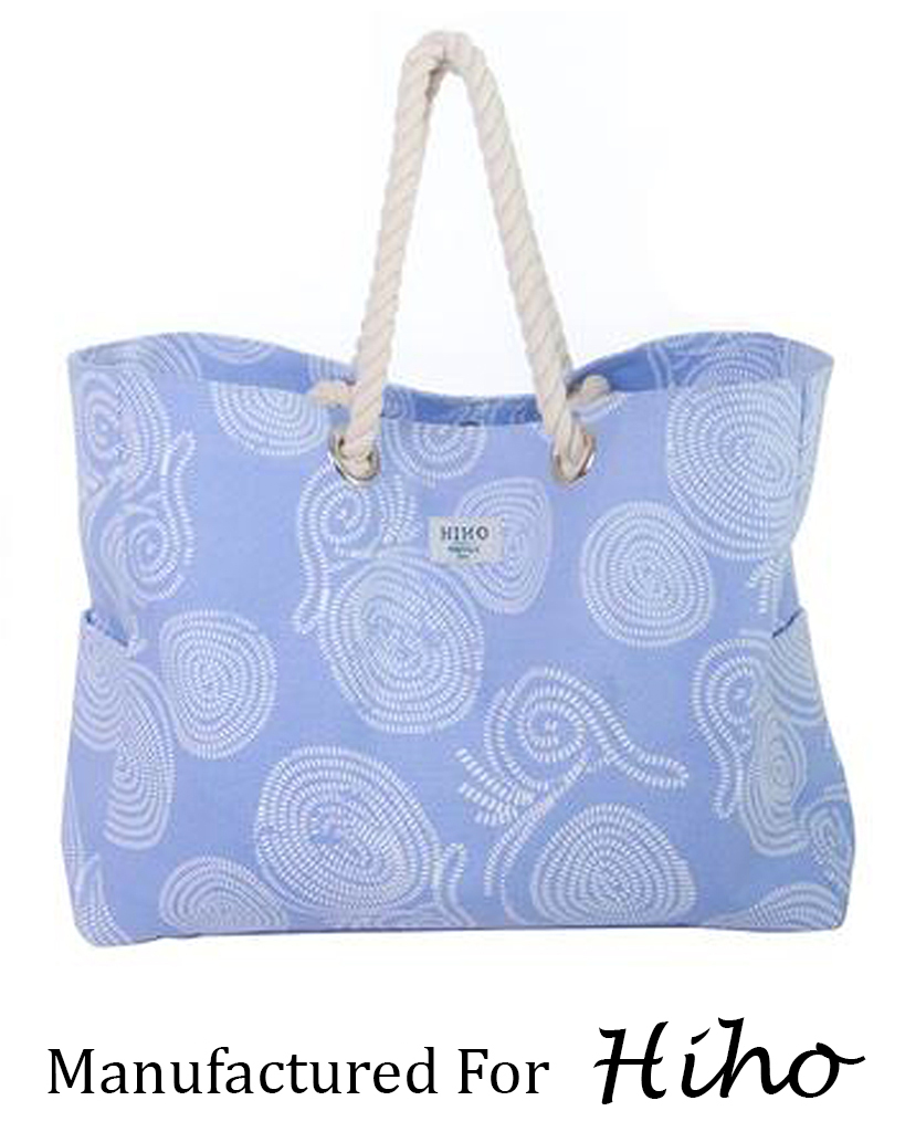 Hiho canvas bag.jpg
