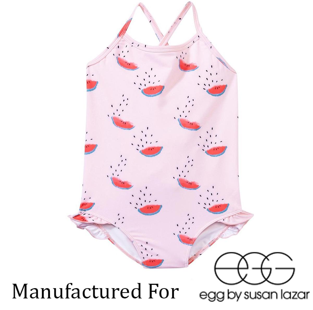 Egg Girls Swimsuit 1.jpg