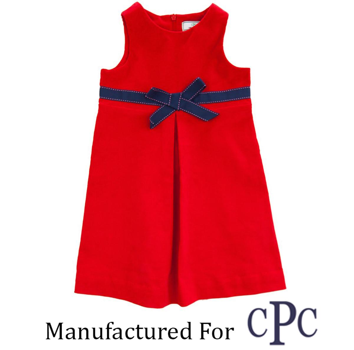 CPC dress 1.jpg