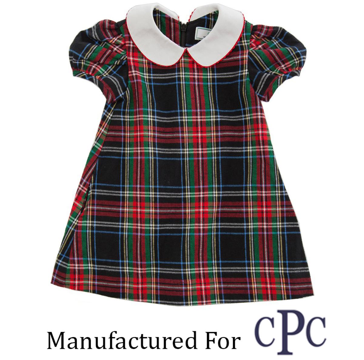 CPC Dress 2.jpg
