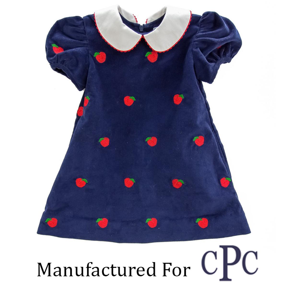 CPC Dress 3.jpg