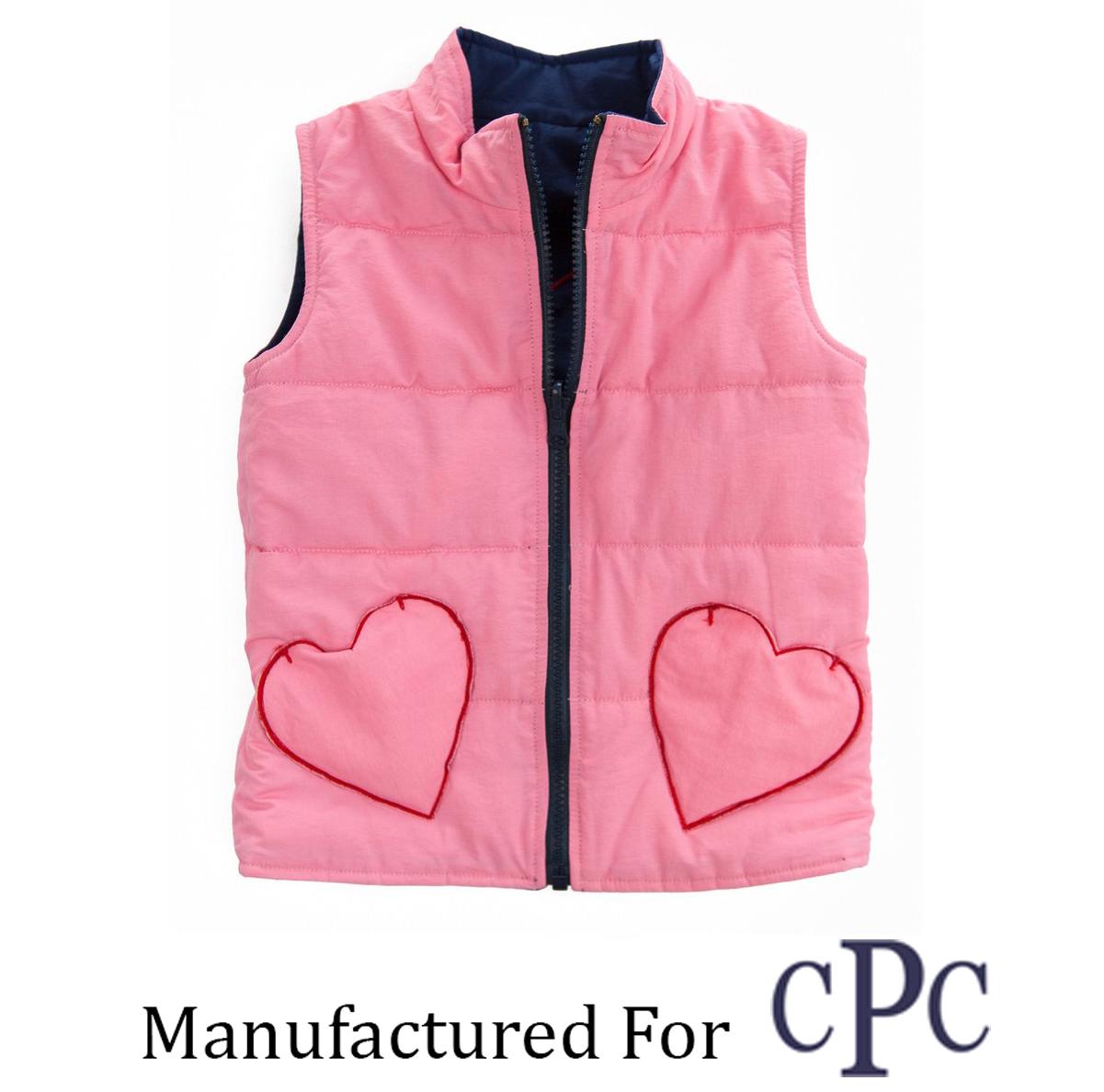 CPC Vest 1.jpg