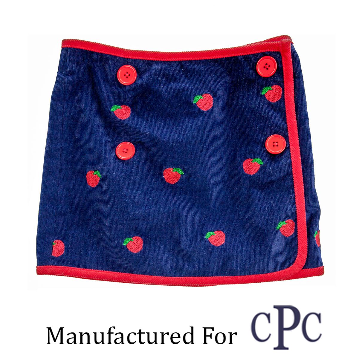 CPC skirt 1.jpg