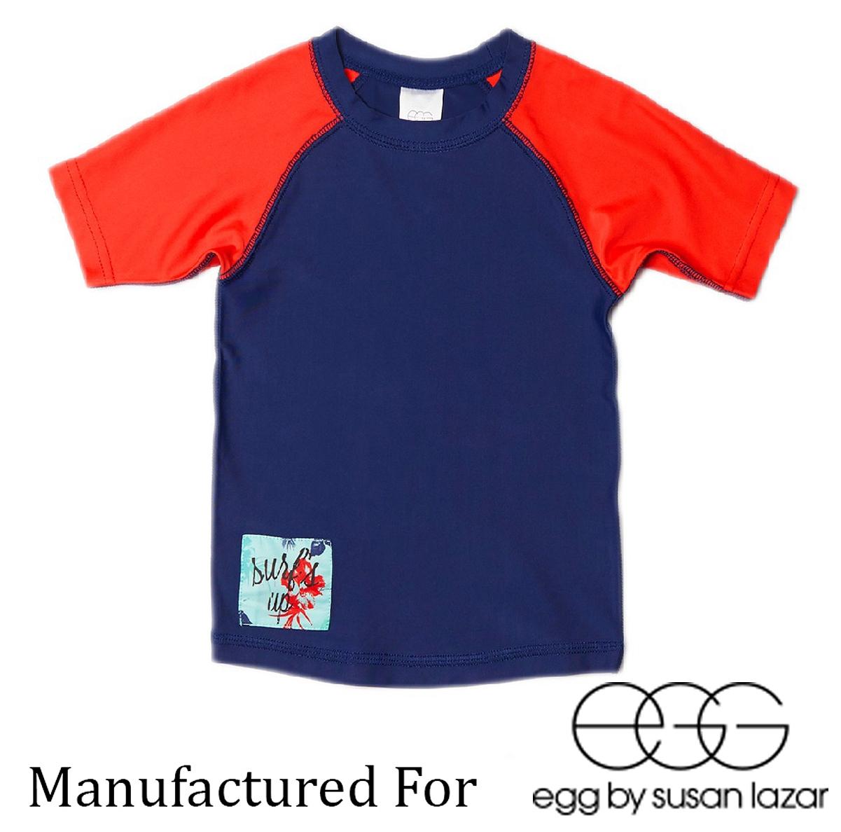Egg Boys Shirt 1.jpg