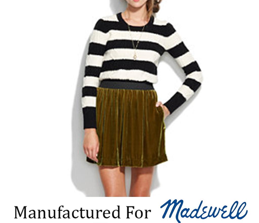 velvet madewell skirt.jpg