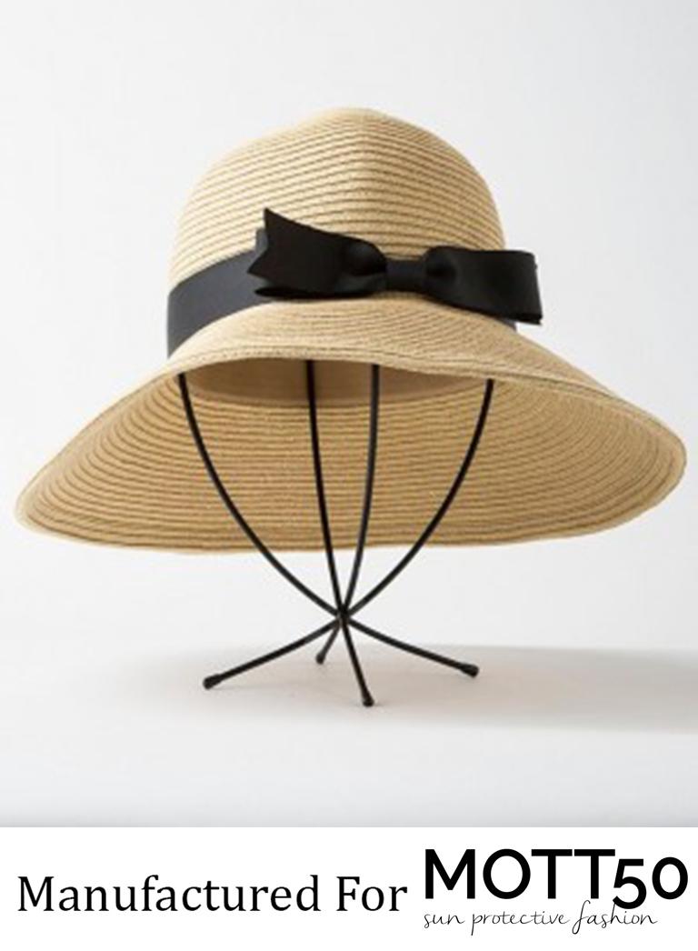 Mott 50 straw gargening hat.jpg