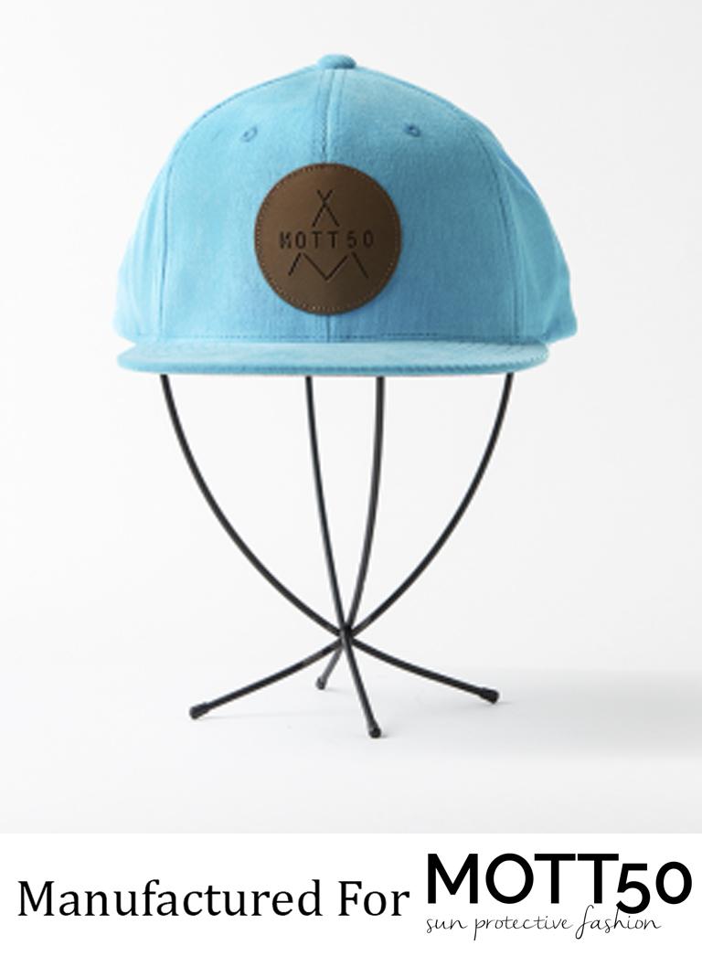 Mott 50 - cord hat.jpg