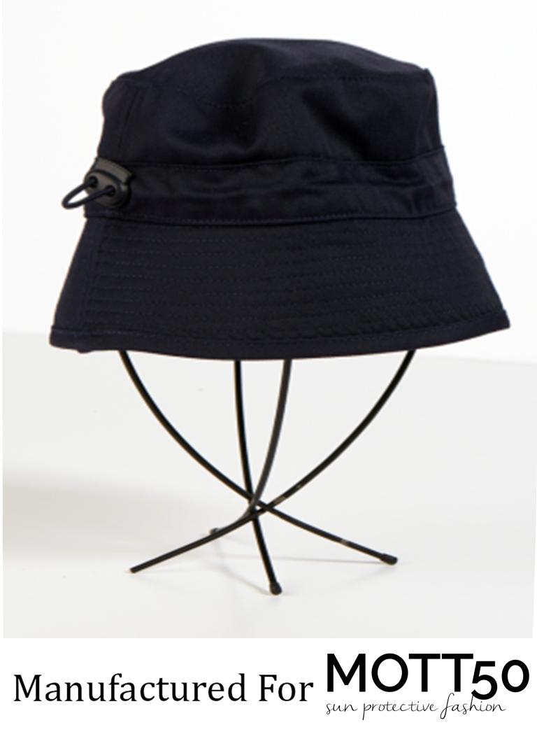 Mott 50 kids bucket hat.png