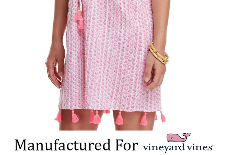 embellishment vineyard vines.jpg