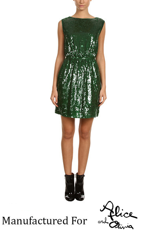 sequins alice and olivia 2.jpg