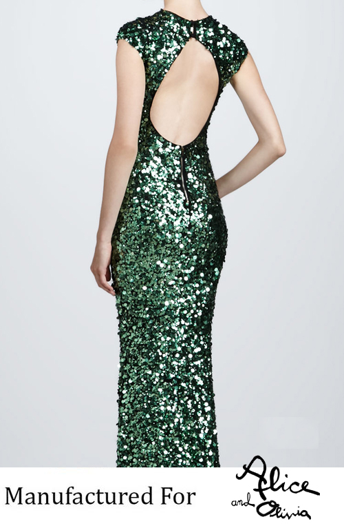 sequins alice and olivia.jpg