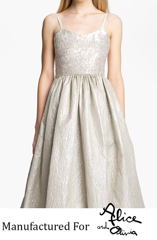 sequins alice and olivia 3.jpg