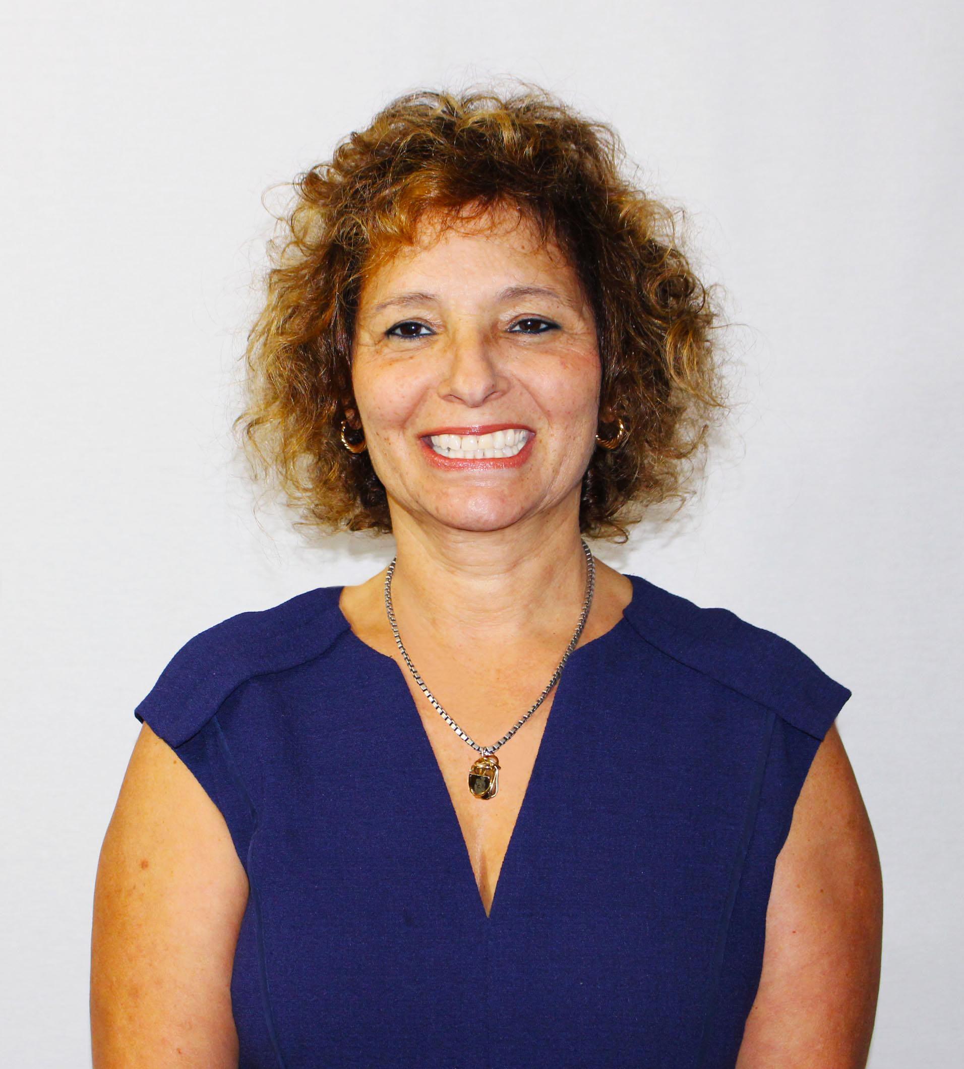 CARRI BARNETT   Executive VP of Design and Sales