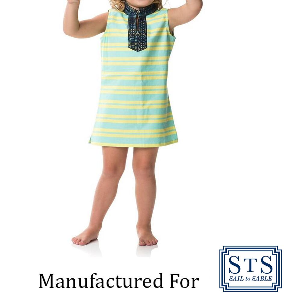 STS kids dress 2.jpg