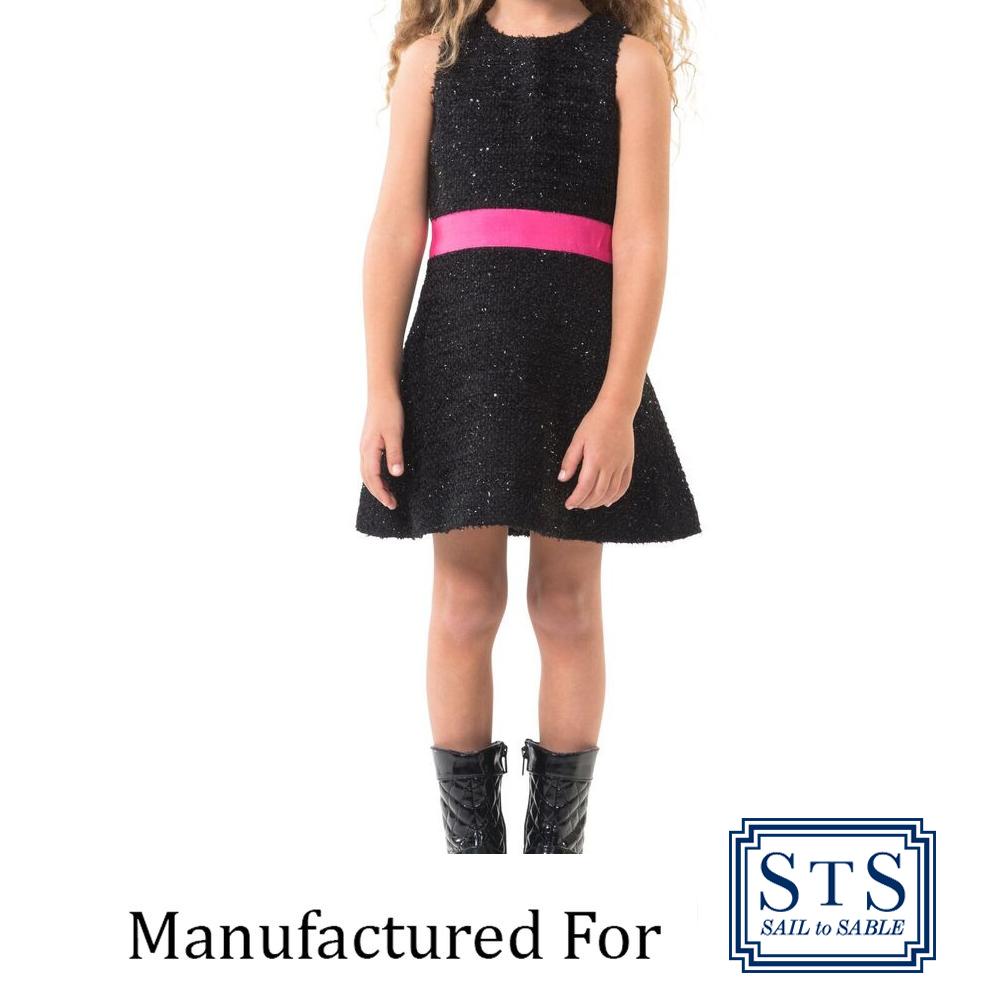STS kids dress.jpg