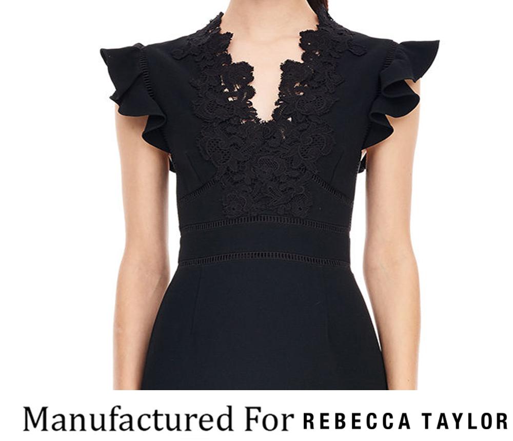 Rebecca Taylor11-16.jpg