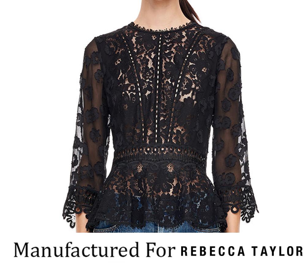 Rebecca Taylor 11-16.jpg