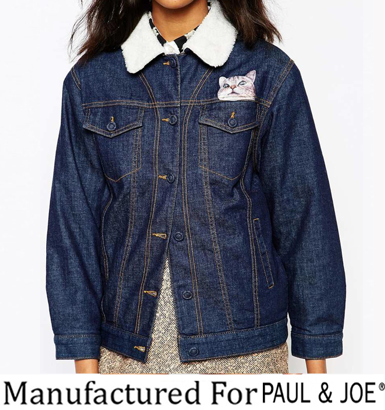 chambray-denim jacket-photoshopped.jpg