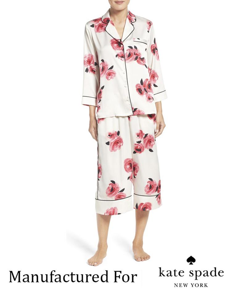 kate spade pijamas 2.jpg
