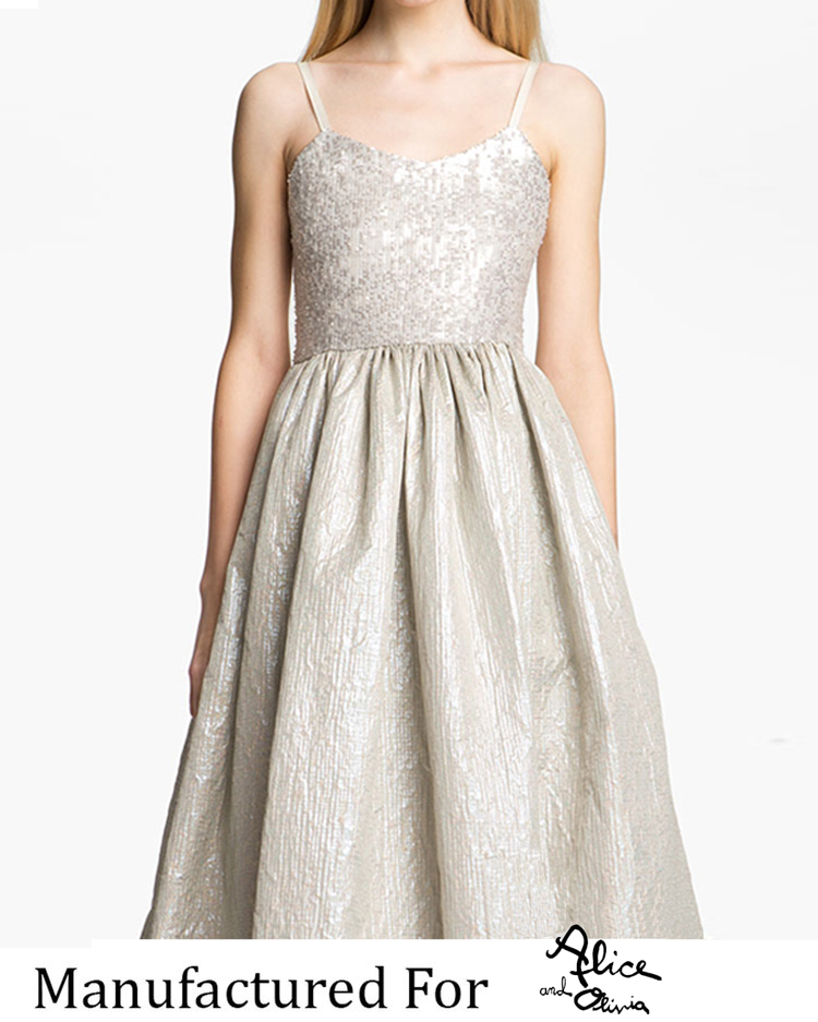 alice and olivia sequins.jpg
