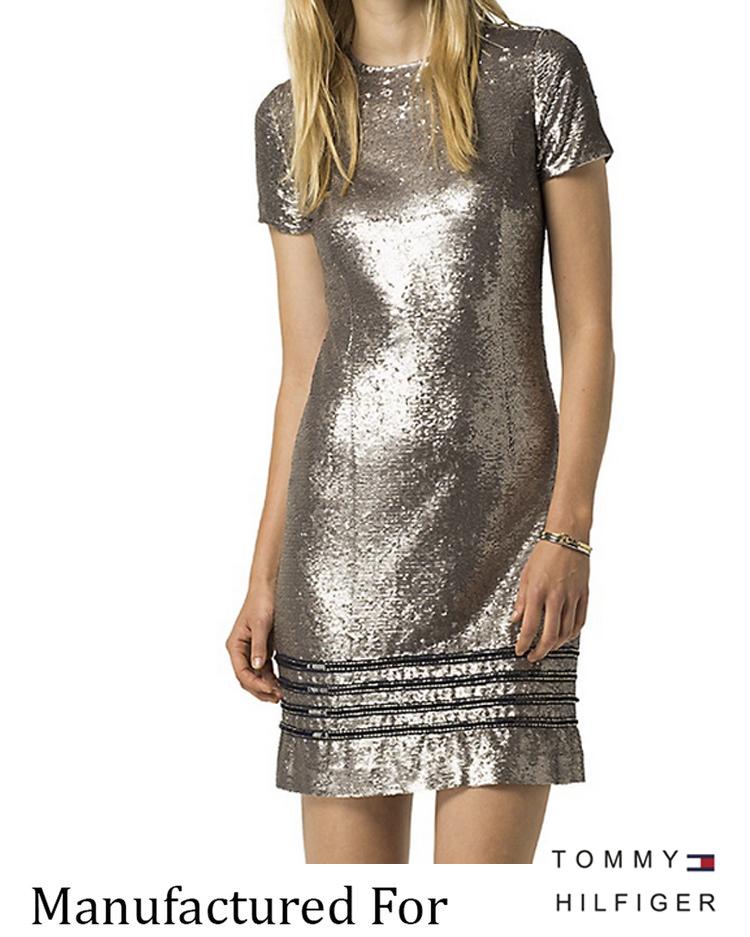 tommy hilfiguer sequins dress.jpg