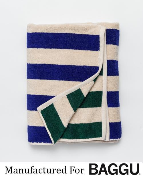 Baggu towels.jpg
