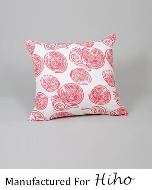 hiho pillow.jpg