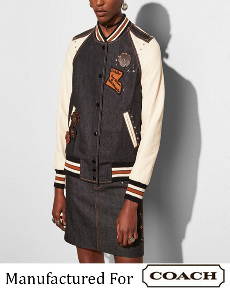 coach jacket 3.jpg