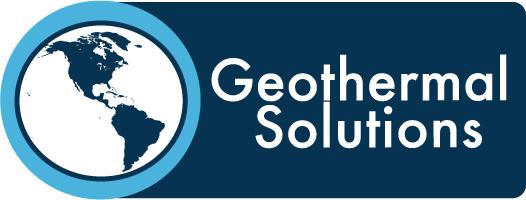 GEO_Thermal_logo.jpg