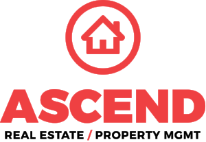 Ascend RE PM Stacked Logo Transp.png