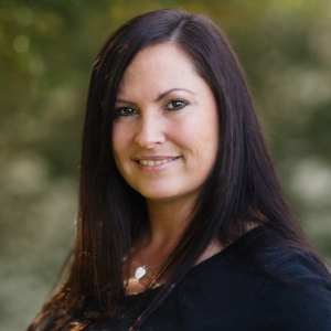 Adriane Byrd - Director of Sales/Transaction Coordinator    DRE#02084882
