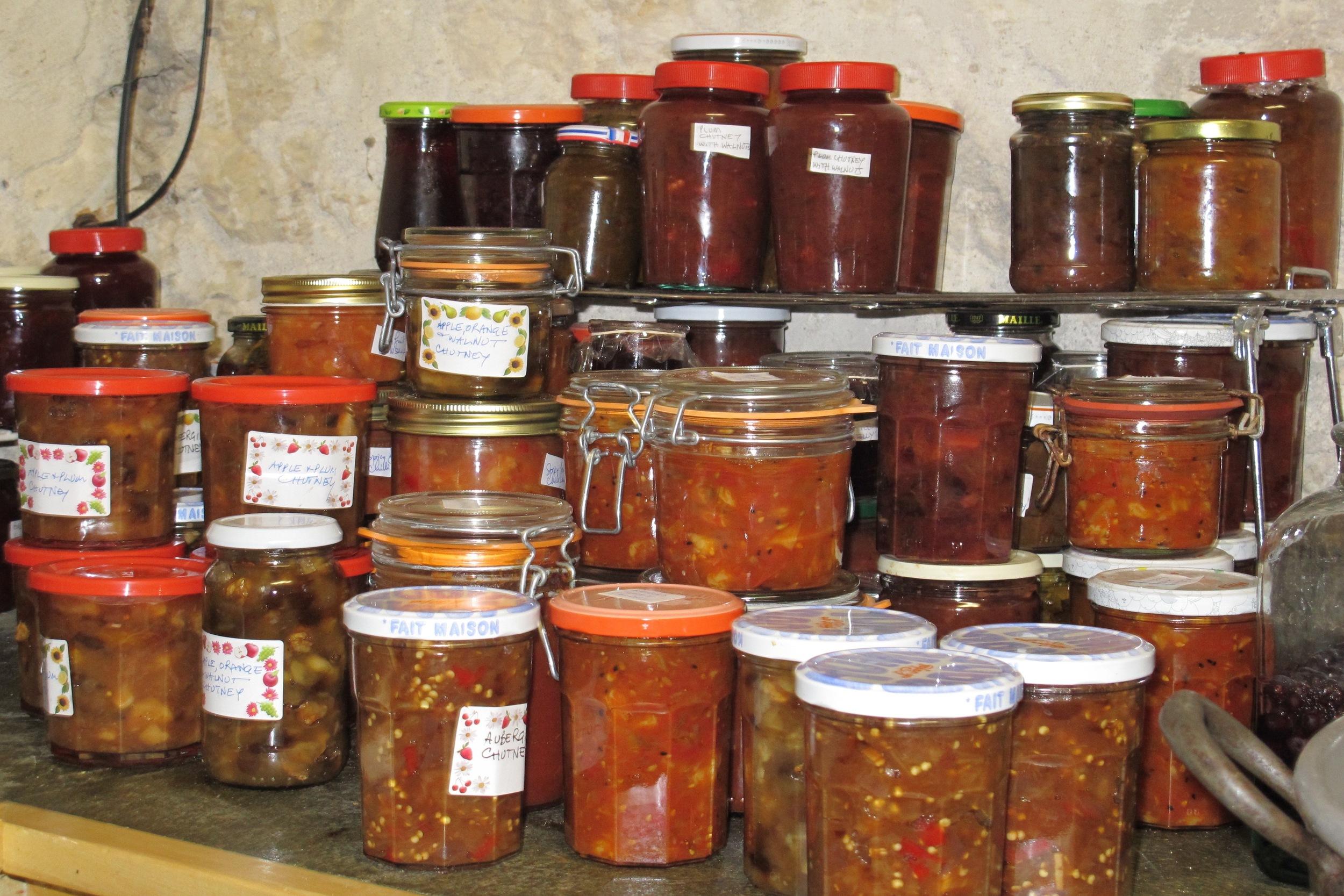 Home made jams & chutneys.jpg