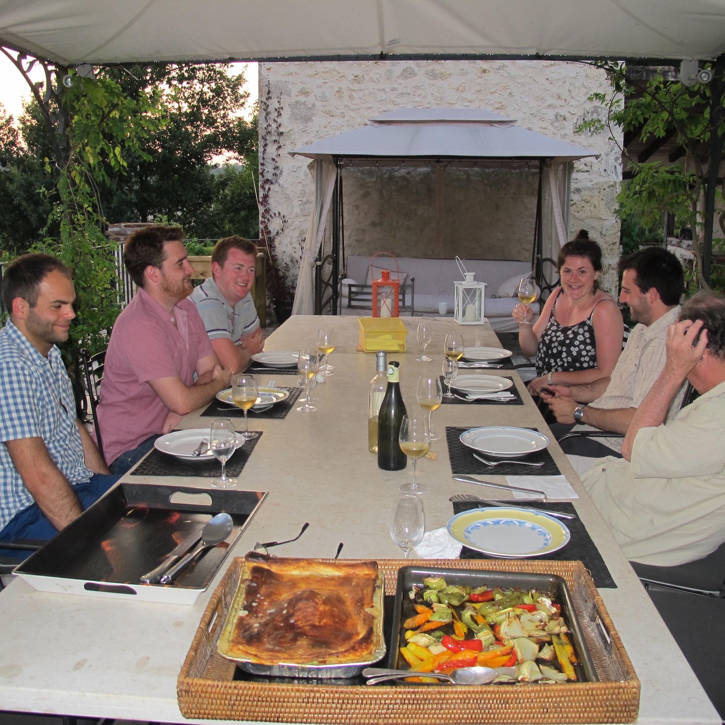 Cataleya Wind Quintet Supper.jpg
