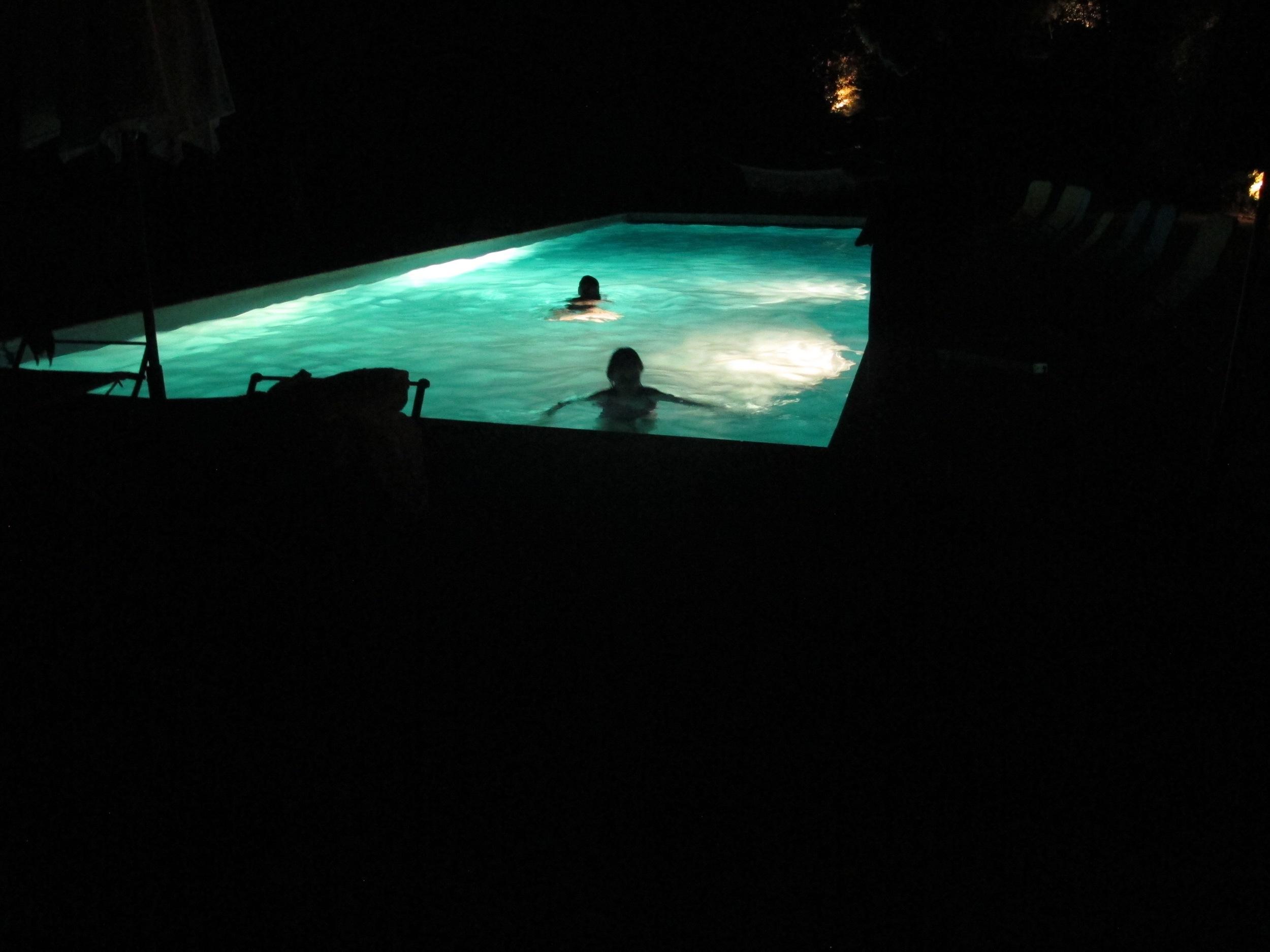 Late night dip.jpg