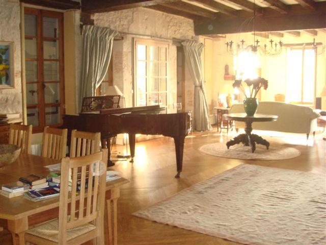 bechstein piano.JPG