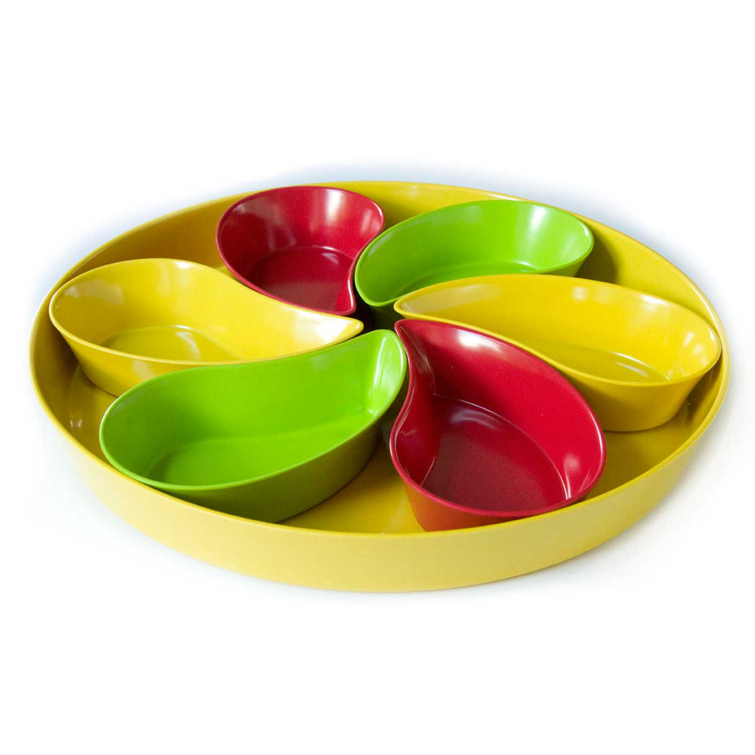 yumi-476-nature-natural-bamboo-serving-tray-with-6-teardrop-dishes.jpg