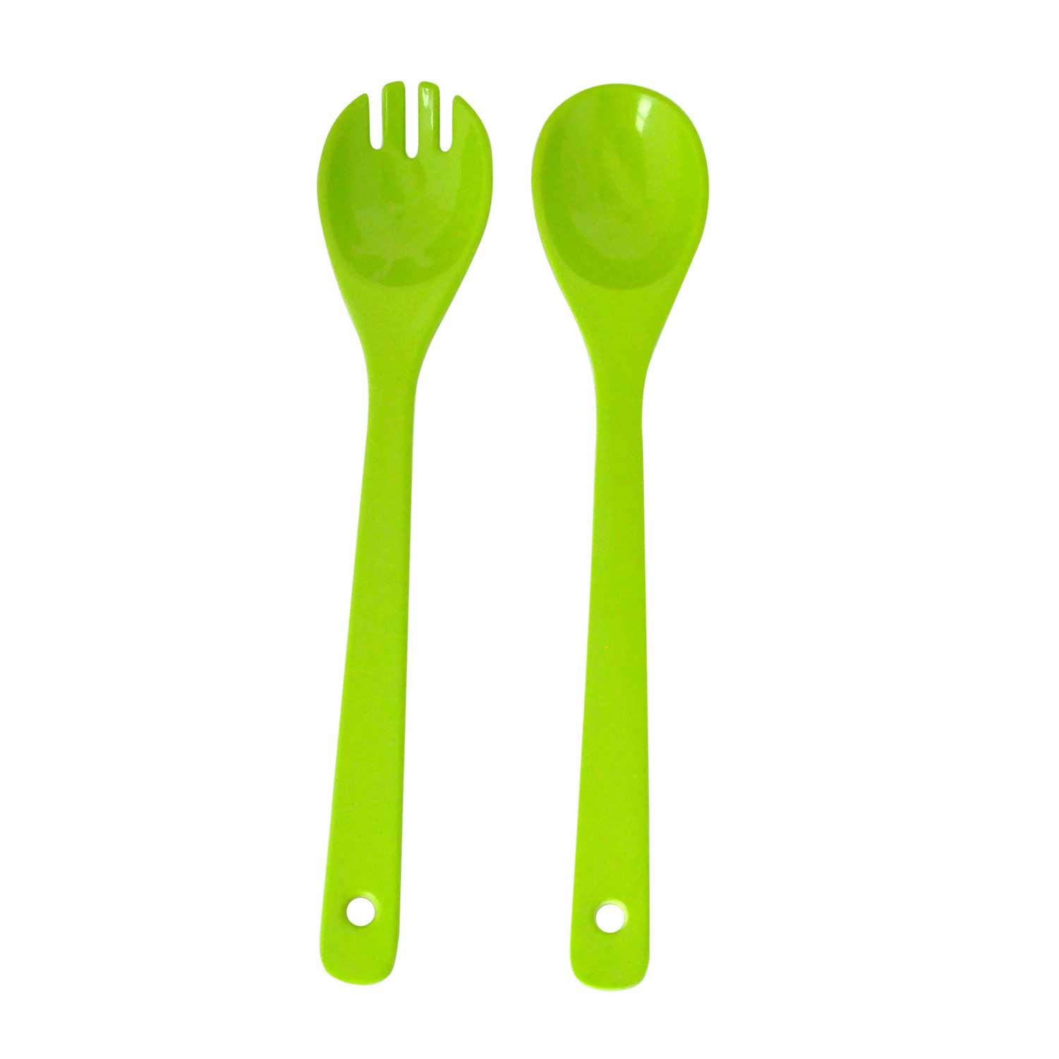 yumi-462-nature-green-natural-bamboo-salad-servers.jpg