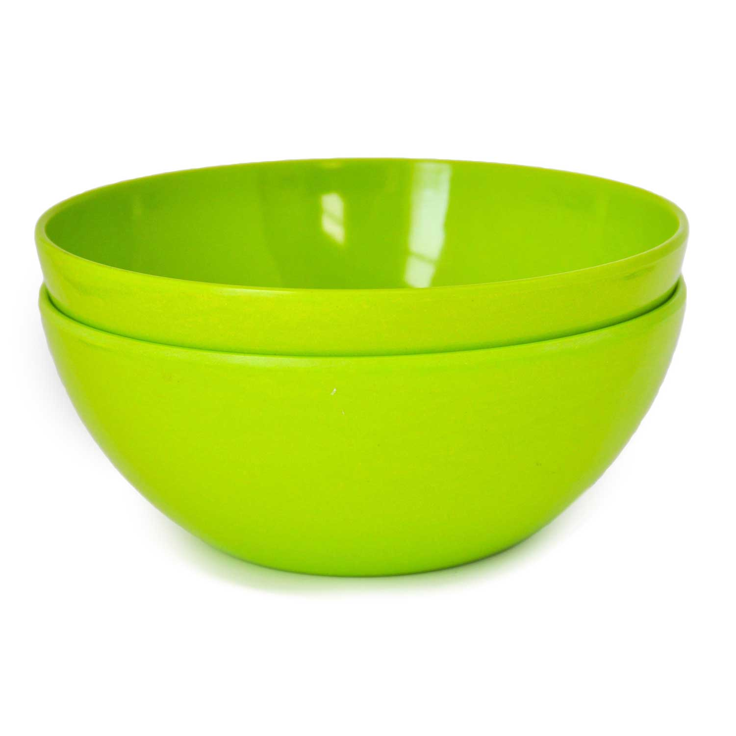 yumi-502-nature-green-natural-bamboo-salad-pasta-and-soup-bowls-set-of-2.jpg