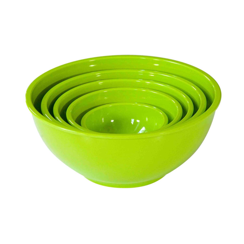 yumi-522-nature-green-natural-bamboo-nesting-bowls-set-of-5.jpg