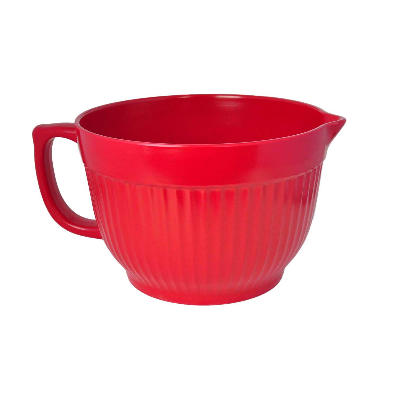 yumi-495-nature-red-natural-bamboo-batter-bowl-with-handle.jpg