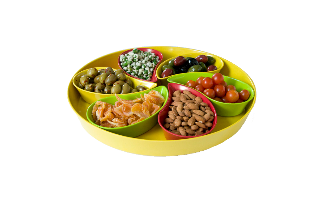 Yumi Nature+ 15 in Serving Tray.png
