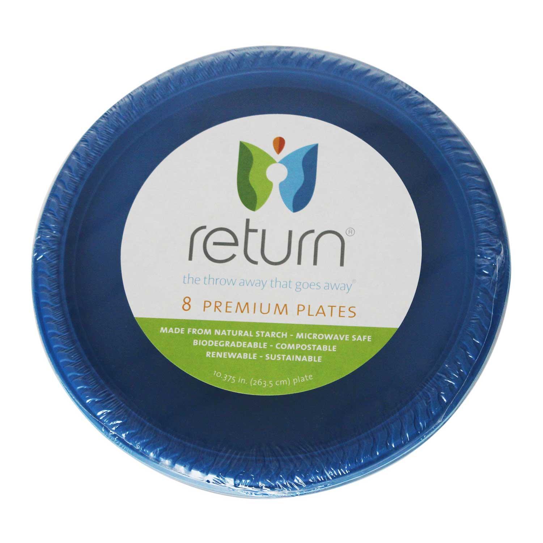 yumi-1022-return-10-3-8-inch-blue-compostable-plates-8-pieces.jpg