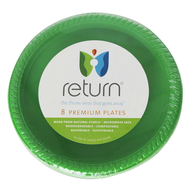 yumi-1025-return-10-3-8-inch-green-compostable-plates-8-pieces.jpg