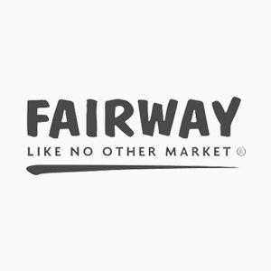 Fairway.jpg