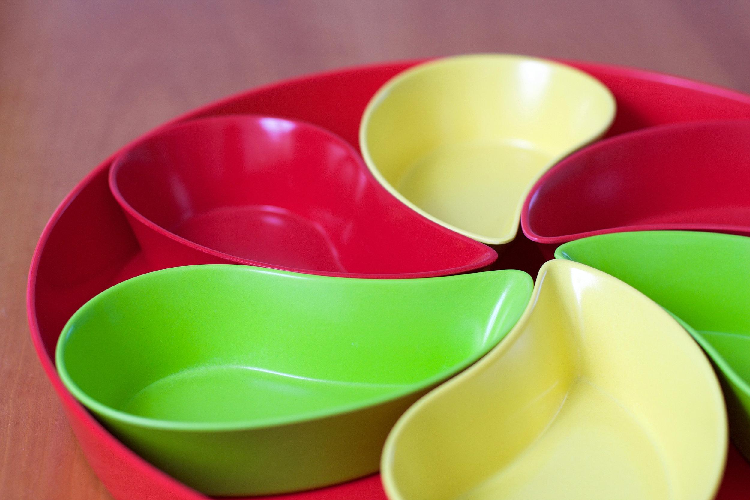 Multi bowl 1.jpg