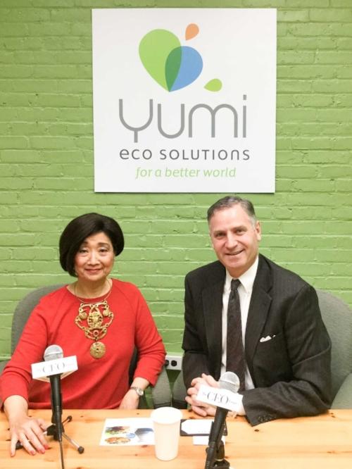 Virginia-CEO Forum.jpg