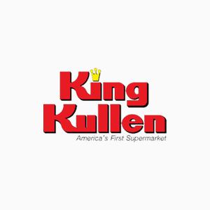King Kullen.jpg