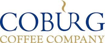 Coburg Coffee Company