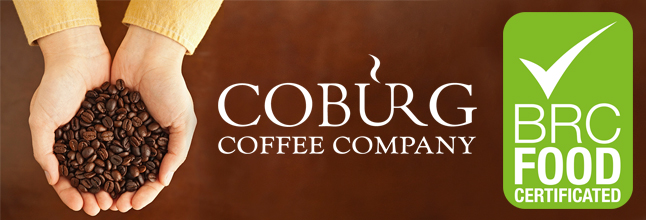 Coburg Coffee